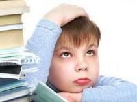 Преодоление школьной тревожности.  Как помочь ученикам почувствовать свою интеллектуальную состоятельность.