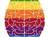 Психология восприятия цвета.