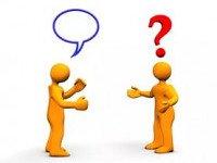 МЕТОДИКА «КТО ПРАВ?»  (МЕТОДИКА Г.А. ЦУКЕРМАН И ДР.)