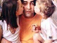 «Лики родительской любви»