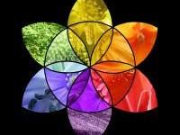 «Цветовой тест отношений»  Детский вариант диагностики отношения к нравственным нормам (ЦТО)