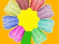 Методика «Цветик - восьмицветик». Под ред. С.В.Велиевой.