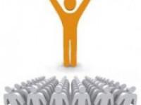 «Эффективность лидерства»
