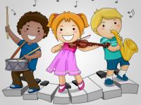 Формирование характера у детей и пути его воспитания