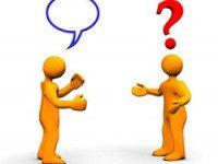 Диагностика мотивационных ориентации в межличностных коммуникациях  (И.Д. Ладанов, В.А. Уразаева)