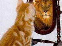Побороть страх общения и неуверенность в себе