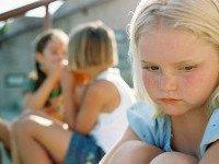 Как помочь застенчивому ребенку поверить в себя