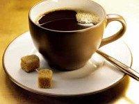 Шоколад имеет особенность усугублять депрессивные состояния