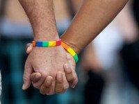 Брак сохраняет физическое и психологическое здоровье супругов