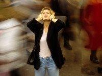 Ожидание стресса ускоряет старение клеток