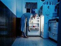 Ожирение и сон