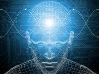 Стресс способен  вызывать генетические изменения мозга