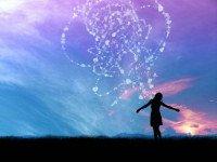 Как правильно поступать с негативными эмоциями – понимать, выражать или подавлять? (окончание)