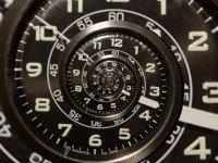 Рациональное распределение времени