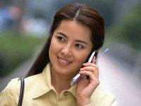 Что нужно для успешного интервью по телефону?