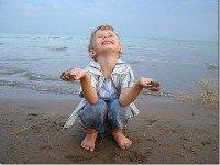 Счастье вы найдете в мелочах