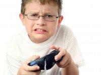 Видеоигры: за и против