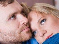 Брак ухудшает здоровье?..