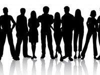 Основы успешного общения современного человека