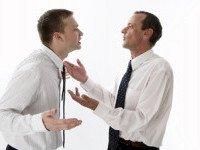 Что препятствует объективному восприятию своего собеседника