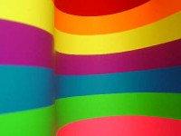 О влиянии цветовых предпочтений на  человеческую психику