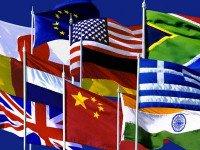 Изучение иностранных языков может помочь в развитии рационального мышления