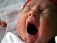 Положительное влияние зевоты на работу мозга