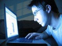 Социальные сети и депрессия не связаны