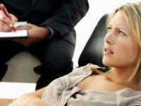 Женщины больше ревнуют находясь на работе