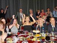 Психология праздника и настроения