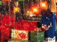 Подарок может иметь плохие последствия?