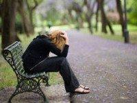 Тревожные расстройства можно лечить и не медикаментозным методом