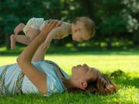 Женщины все чаще принимают решение родить ребенка только для себя