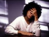 Вынужденный отдых как причина расстройств психики