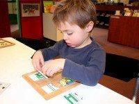 Генетика или среда. В чем причины аутизма?