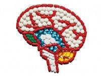 Вред или польза антидепрессантов
