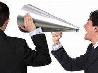 Техника эффективного общения