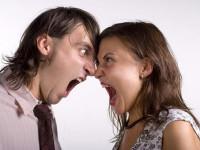 Мелкие ссоры причины серьезных конфликтов
