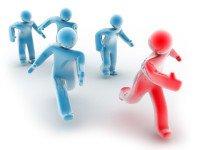 Как на практике избежать ловушек в карьере ( часть третья)