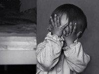 Детские страхи: боязнь темноты