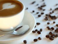 Кофе как средство профилактики депрессивных состояний
