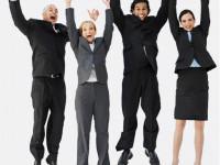 Как на практике избежать ловушек в карьере (часть вторая)