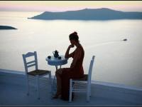Почему современная женщина выбирает одиночество?