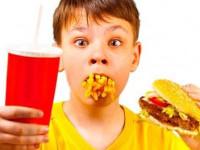 Американские психологи провели исследование на тему: Как дети манипулируют взрослыми