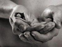 Воспитываем «настоящего мужчину»