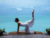 Мозг от распада спасают физические упражнения