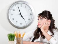Как перестать откладывать дела на потом?