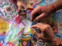 Почему творчество становится новой религией?