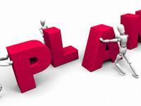 От навязчивых мыслей можно избавиться с помощью конкретного плана