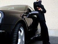 Американские психологи доказали прямую связь между любовью мужчин к своим авто и их стилем вождения на дороге